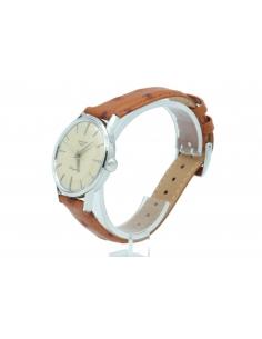 Longines Flagship 104 Cal 30LS - The Vintage Workshop - Atelier d'horlogerie