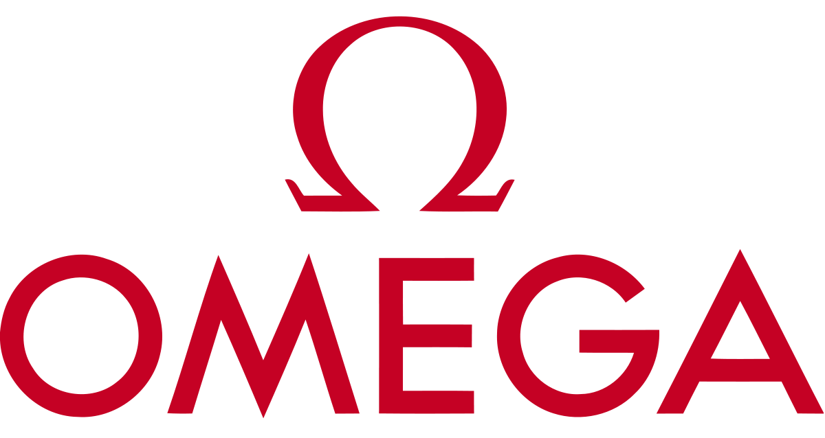 Omega waterloo